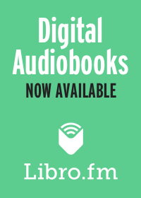 Francie & Finch Digital Audiobooks from Libro FM